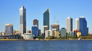 Mandatory waste management group membership slated for Perth