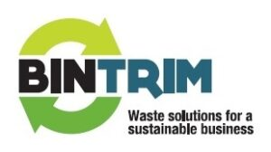 Bin Trim – creating change, one business at a time