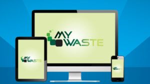 Case Study: MyWaste delivers relief for councils introducing FOGO services