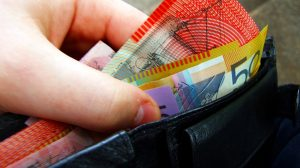 South Australia considers 'Pay as you throw' scheme