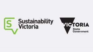 Sustainability Victoria Resource Recovery Infrastructure Fund grants: round 4  now open