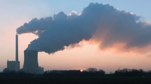 MRA Consulting Group leads the industry into 'Zero Carbon'