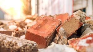 WLRM Civil Construction Market Program Grants now open