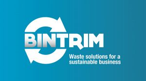 MRA appointed Bin Trim grantee for a third round in a row