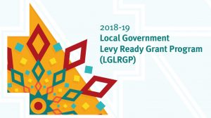 Queensland 2018/19 Local Government Levy Ready Grants Program now open