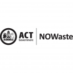 ACT Government NOWaste