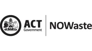 ACT Government NOWaste