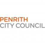 Pentrith City Counil