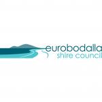 Eurobodalla SC