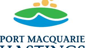 Port Macquarie Hastings