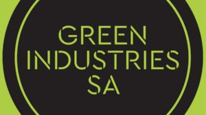 Green Industries SA – Recycling Infrastructure Grants Program