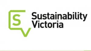 Sustainability Victoria- Bioenergy grants