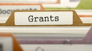 Grant opportunities in WA, NSW and Australia-wide