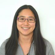 Emma Yuen