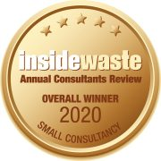 Best Small Consultancy in Australia 2020