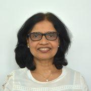 Kala Thiruchelvam