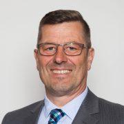 Richard Paschke