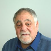 Dr Ron Wainberg