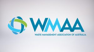 2009 National Waste Policy update: Levers to drive economic and job growth