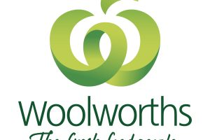 Woolworths Food Waste Diversion Project