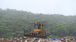 Why we should have a national landfill levy