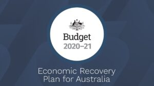 Budget 2020 – $250 million boost for Australia's recycling infrastructure