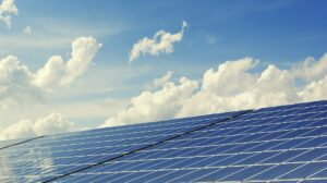 NSW grants now open: Solar panel recycling